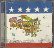 JEFFERSON AIRPLANE After Bathing at Baxter's NEW CD 11 & 4 BONUS track 1967-2003