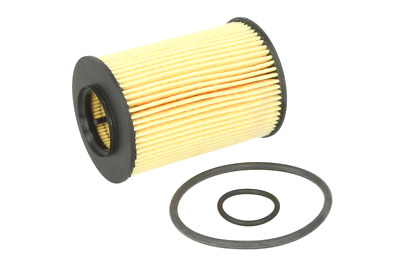 Mann-Filter filtro aceite para lubricación hu 612//1 X