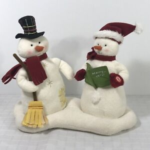 Hallmark-Jingle-Pals-We-Wish-You-Merry-Christmas-Caroling-Musical-2003