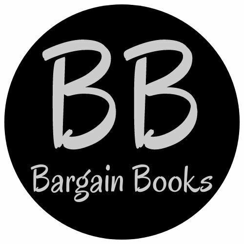 bargainbooksaus