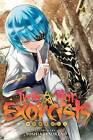 Twin Star Exorcists, Vol. 4 by Yoshiaki Sukeno (Paperback, 2016)