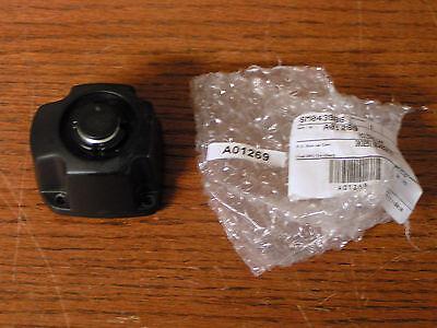 894698 Porter Cable BN125A Brad Nailer Exhaust Deflector Replaces PN