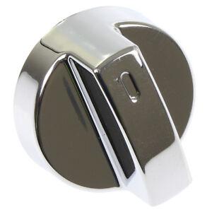 Beko-mando-Horno-Cocina-Placa-Electrica-de-Control-Interruptor-Esfera-Ap10frk