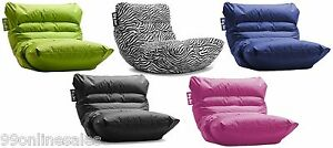 Pleasant Details About Big Joe Roma Bean Bag Chair Game Room Dorm Kids Lounge Multiple Colors Ocoug Best Dining Table And Chair Ideas Images Ocougorg
