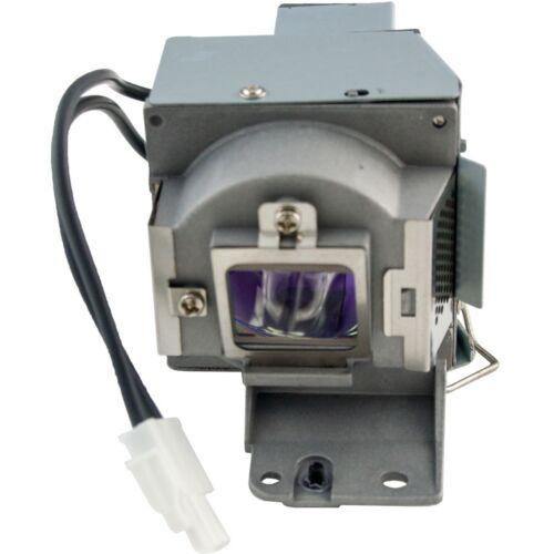 BENQ 5J.J5R05.001 5JJ5R05001 LAMP IN HOUSING FOR PROJECTOR MODEL DX818ST