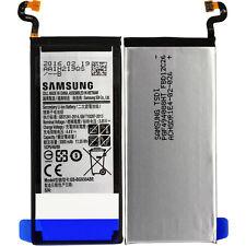 ORIGINALE Samsung eb-bg930 Batteria Battery-Galaxy s7 sm-g930f - 3000 mAh Nuovo