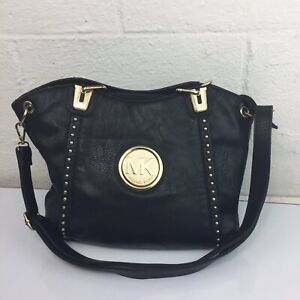 Genuine Michael Kors Women Handbag