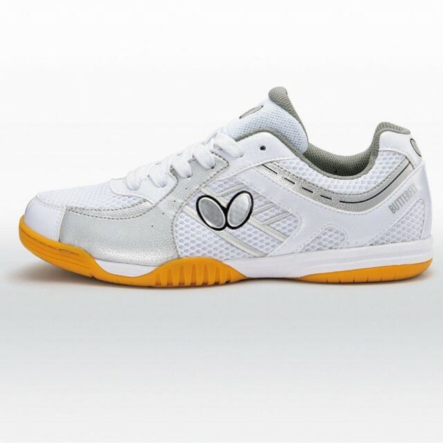 Ping Pong Pingpong Shoe Trainers Butterfly Lezoline SAL Table Tennis Shoes