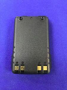 Hitech-USA-Japan-Li7-4v2A-For-ICOM-BP-227-IC-F51-IC-F60-IC-M87-IC-F88-DPR6