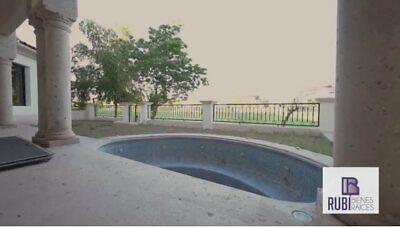 SE VENDE CASA EN LOS LAGOS  RESIDENCIAL AL PONIENTE EN HERMOSILLO 4 RECAMARAS CON BAÑO VESTIDOR
