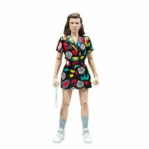 McFarlane-Toys-Stranger-Things-Season-4-Eleven-7-Inch-Action-Figure