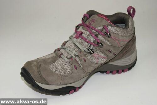 Timberland Wanderschuhe Lionshead Mid Gore-Tex Gr 37,5 US 6,5 Damen Schuhe 56682