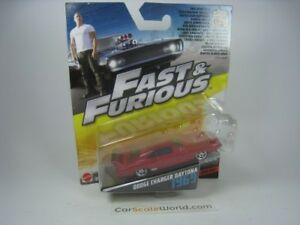 DODGE-CHARGER-DAYTONA-1969-FAST-AND-FURIOUS-6-1-54-MATTEL