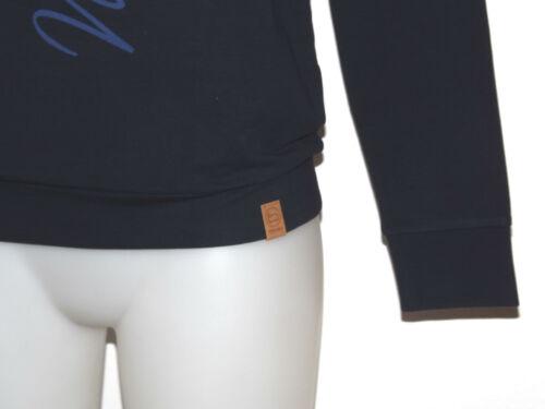 L Bleu Riche Sweat Linea Par Xs Jeune Penn Sm Été Ou Coton Blanc Woolrich shirt 7tzOw