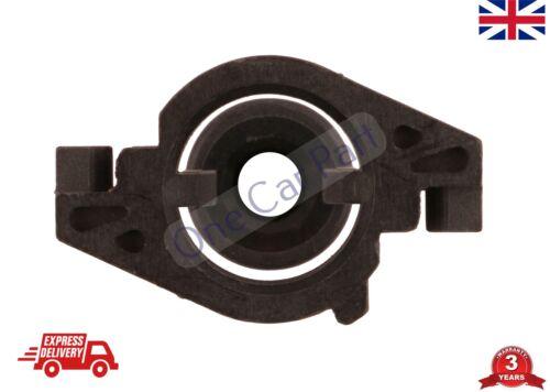 Neuf Bosch alternator Slip Ring CITROEN FIAT FORD VW AUDI Cargo 135172