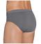 Mens-Briefs-2-Pieces-Evernew-Midi-Long-Cotton-Flex-Outer-sloggi-Underwear-Bipack thumbnail 15