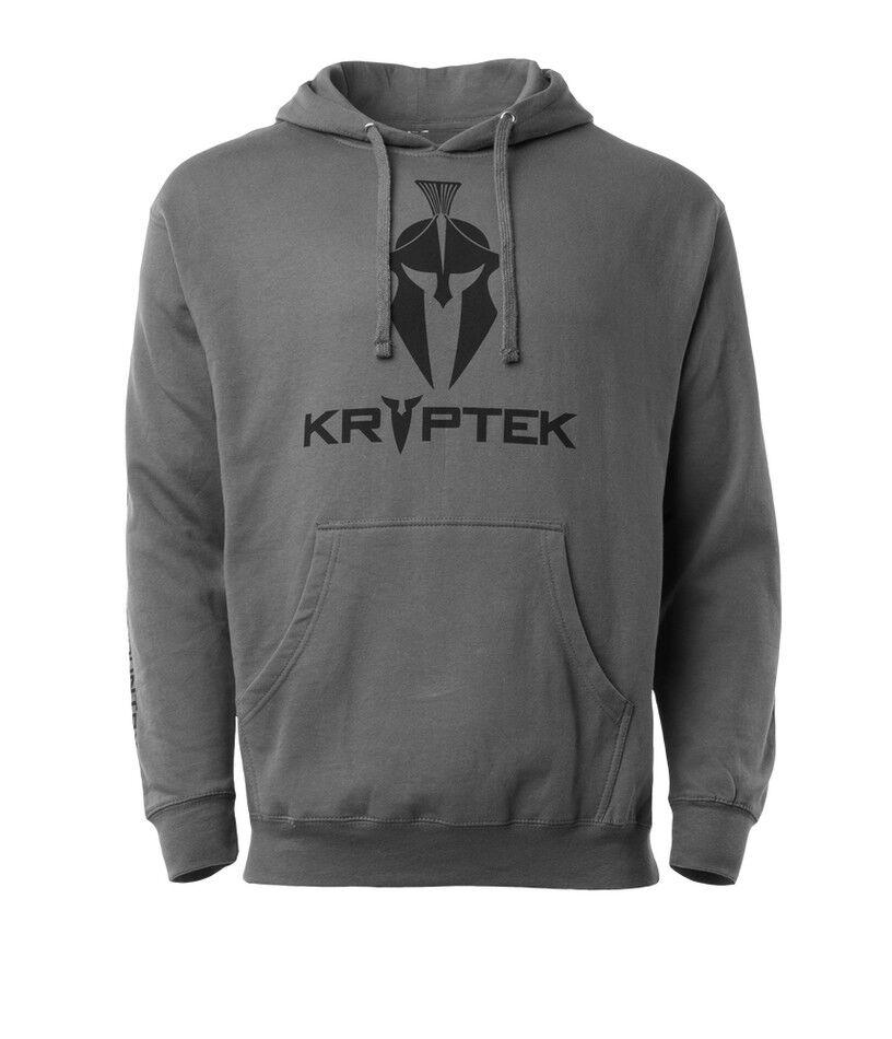 Kryptek B2B Con Capucha Nueva