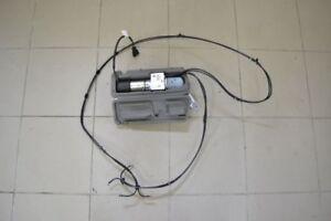 Original-VW-Golf-6-Cabrio-Hydraulikpumpe-Verdeck-Pumpe-a27831