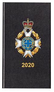 Royal-Army-Chaplains-039-Department-Christian-RAChD-2020-Diary-pocket