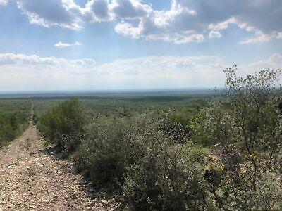 Venta de Rancho Equipado en Linares
