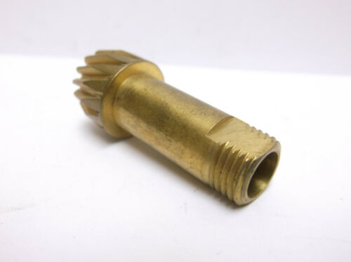 Pinion Gear ABU GARCIA MITCHELL SPINNING REEL PART 81538 487 489 497 499