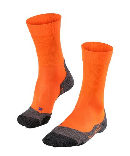 FALKE TK2 Cool Socken Herren Trekking
