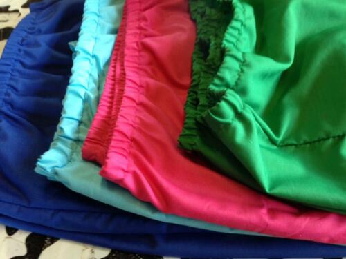 xl baggy bloomers arrange of colours ask if yours not there