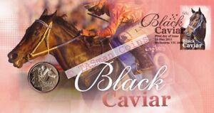 PNC-Australia-2013-Black-Caviar-RAM-1-Commemorative-Coin
