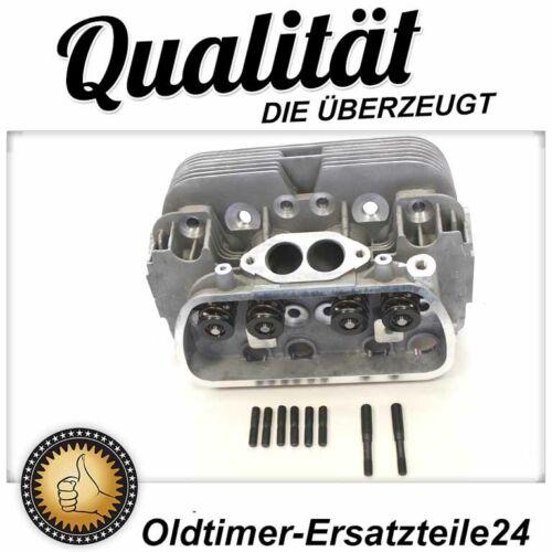 Zylinderkopf Bleifrei für 1,6 Liter VW Käfer Bus Motor