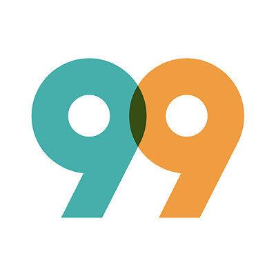 99Direct