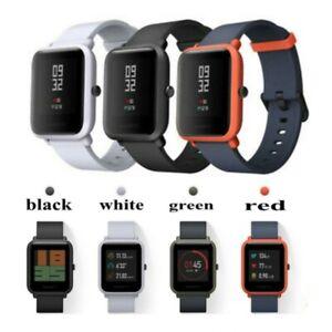 Echte-Amazfit-Bip-IP68-Smartwatch-Sports-BT-Heart-Rate-Monitor-DE