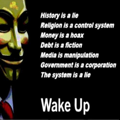 Hommes Femmes T Shirt anti capitalisme Révolution capitalisme V Vendetta Anarchy