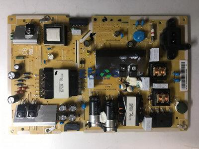 Samsung BN44-00806A Power Supply