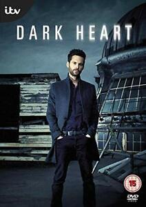 Dark-Heart-DVD-2018-DVD-Region-2