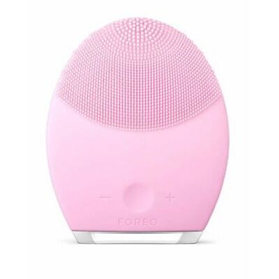 Foreo Luna 2 Normal Skin - SAVE $50