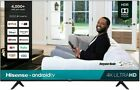 Hisense 58H6570G 58 inch 2160p (4K) LED TV