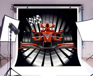 Image Of Race Car Birthday Background Disney Cars Birthday Backdrop