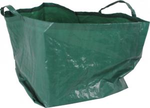 Garden-Pleasure-Garten-Abfallsack-Laubsack-Schwerlast-Gewebetasche-bis-50kg
