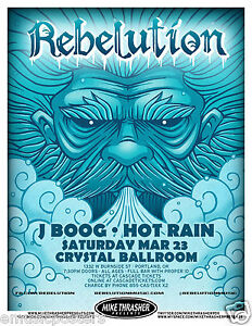 J Boog 2013 REBELUTION-J-BOOG-HOT-...