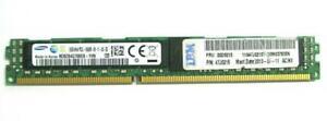 Samsung-32GB-4Rx4-PC3L-10600R-1333MHz-Server-Memory-RAM-M392B4G70BEB-YH9-47J0215