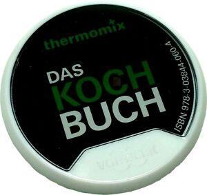 REZEPT-CHIP-Vorwerk-Thermomix-DAS-KOCHBUCH-Kochbuch-Chip-TM5-Rezepte-TOP-sk24