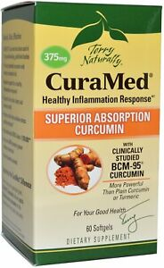 Terry-Naturally-CuraMed-by-Europharma-60-softgels-375-MG-1-pack