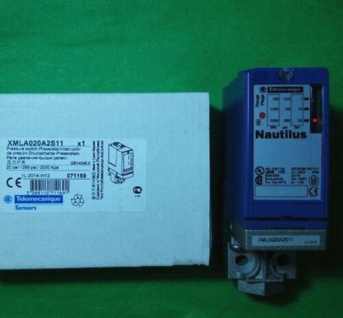 1PCS NEW Schneider XMLA020A2S11