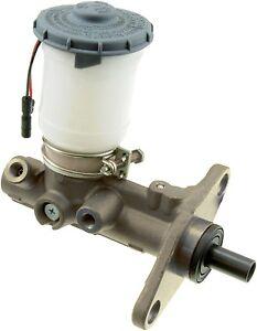 Dorman-New-Brake-Master-Cylinder-M39780-88-95-Honda-Civic-CRX-93-97-del-Sol-Sohc