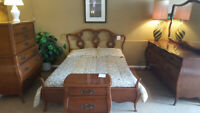 Awesomely Cute Bedroom Suite Winnipeg Manitoba Preview