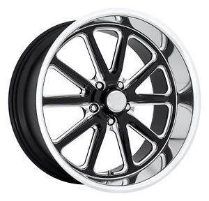 CPP-US-Mags-U117-Rambler-wheels-18x8-18x9-5-fits-CHEVY-C10-C1500-WT-CHEYENNE