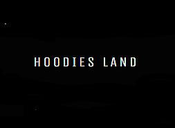 Hoodiesland