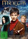 Merlin - Die neuen Abenteuer - Vol. 3 (2011)