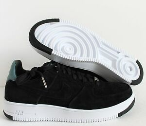 ea933f5cc96 NIKE AIR FORCE 1 ULTRAFORCE FC QS