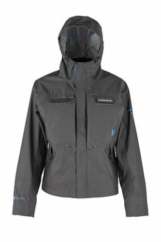 Hodgman Aesis Womens Shell  Jacket